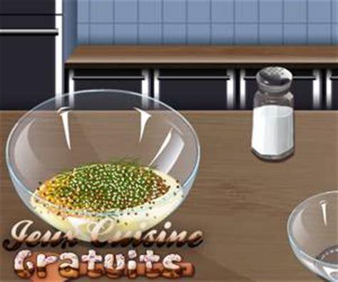 tarte 224 la patate douce sur jeux cuisine