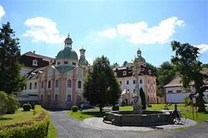 Kloster Marienthal Ostritz : oberlausitz und nordb hmen das kloster st marienthal ~ Eleganceandgraceweddings.com Haus und Dekorationen