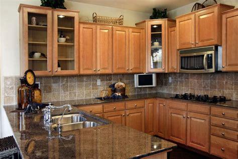 kitchen cabinets repair services kitchen cabinet repair wichita ks wow 6357