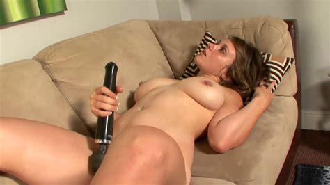 Busty Gal Gives Hard Handjob Xbabe Video