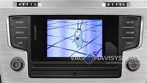 Composition Colour Bluetooth : navigation vw composition color media 5 6 polo 6c ~ Jslefanu.com Haus und Dekorationen