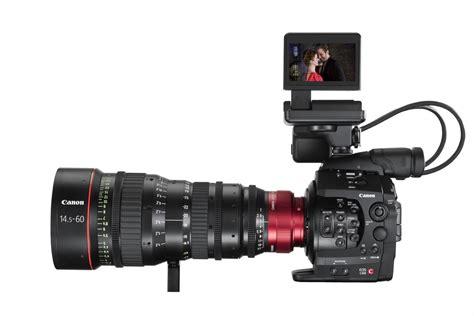 Canon Professional Cameras Lenses Wwwpixsharkcom