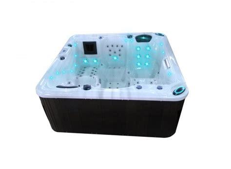 spa portable pas cher le spa utilis 233 par les spa bahia 4 places tropic spa
