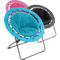 blue white  turquoise bungee chair  target