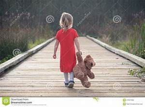 Teddy Bear Royalty-Free Stock Photography | CartoonDealer ...