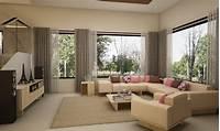 home interior designs Livspace - Disrupting the home interior design and decor ...