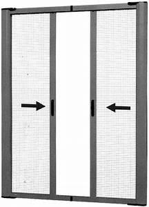 Moustiquaire Enroulable B1ChezSoi