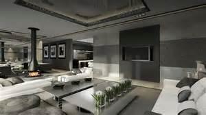 contemporary interior designs for homes contemporary interior design a approach goodworksfurniture