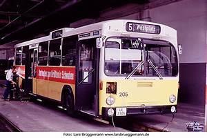 Hamburg Braunschweig Bus : die stra enbahn in ulm fotos von einem umweltfreundlichen verkehrsmittel ~ Markanthonyermac.com Haus und Dekorationen