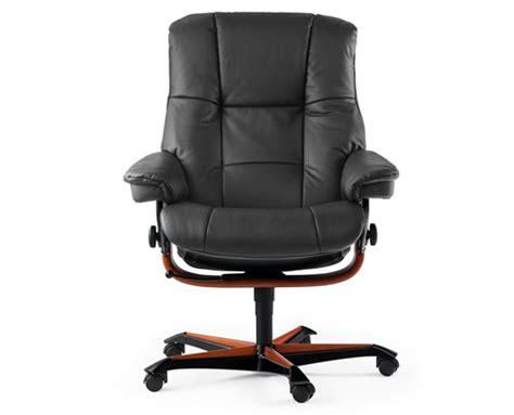 canapé stressless stressless site officiel fauteuils canapés relaxation