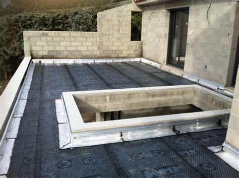 carrelage aix en provence etanch 233 it 233 sous carrelage entreprise 233 tanch 233 it 233 terrasse toiture mur aix en provence atce