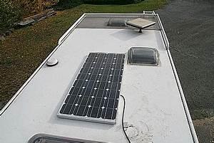 Klimaanlage Mit Solar : wir r sten sie aus technische ausr stung ihres reisemobil ~ Kayakingforconservation.com Haus und Dekorationen