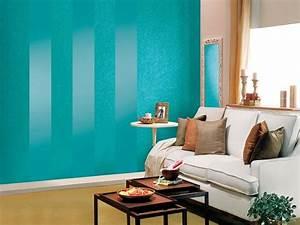 asian paint design asian paints wall designs asian paint With designer wall paints for living room