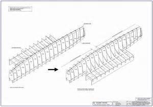information trimaran hull plans canoe sailing plan