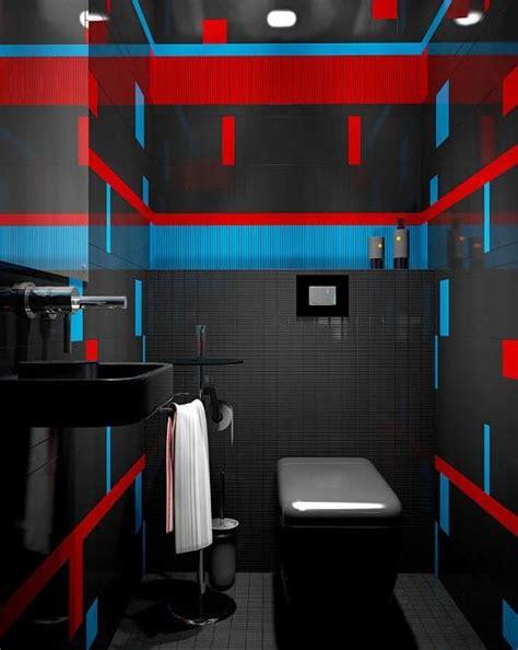 Inexpensive Bathroom Vanity Sets by 20 Inexpensive Bathroom Vanities For Your House