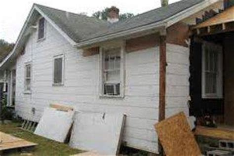 cost  asbestos siding removal rona mantar