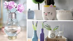some tips for your diy room decor items midcityeast With tips diy room decor items