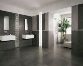 Image of: Modern Bathroom Ideas Simple Modern Bathroom Design White Wall Sink Bathroom Tile Modern Bathroom Design For Your Bathroom