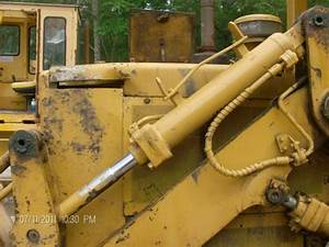 Caterpillar  Cat 951c Track Loader Bucket Pistons