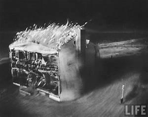Bombe Assainissante Pour Maison : tester la d flagration d 39 une bombe atomique ~ Edinachiropracticcenter.com Idées de Décoration