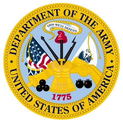 Army Clipart Clip Army America Our Soldiers