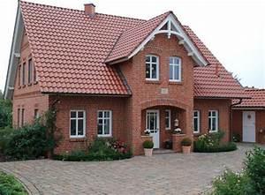 Modernes Landhaus Bauen : die besten 17 ideen zu friesenhaus auf pinterest haus wohnheim t r und einfamilienhaus ~ Bigdaddyawards.com Haus und Dekorationen