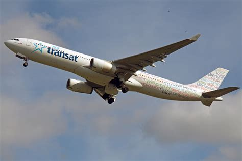 air transat reservation siege en ligne 28 images