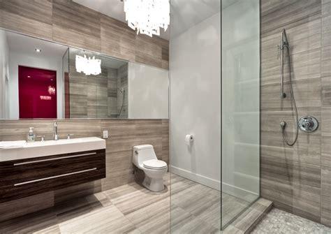bathroom remodel ideas dus kapili banyo modelleri 13 mobilya dekorasyon blogu