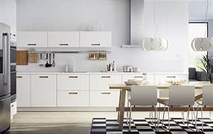 Ikea Sideboard Küche : ikea m rsta k che ikea wohnen pinterest k che ikea ~ Lizthompson.info Haus und Dekorationen