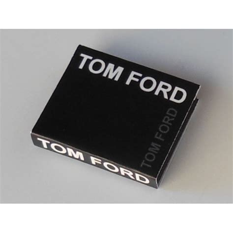 Modern Dollhouse Furniture  M112 Pods  Tom Ford Book By