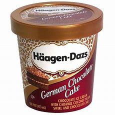 25+ Best Ideas About Haagen Dazs Ice Cream On Pinterest  Bad Ice Cream, Ice Cream Bread And 2