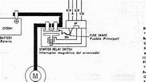 Honda Goldwing 1500 Radio Wiring Harness Diagrams