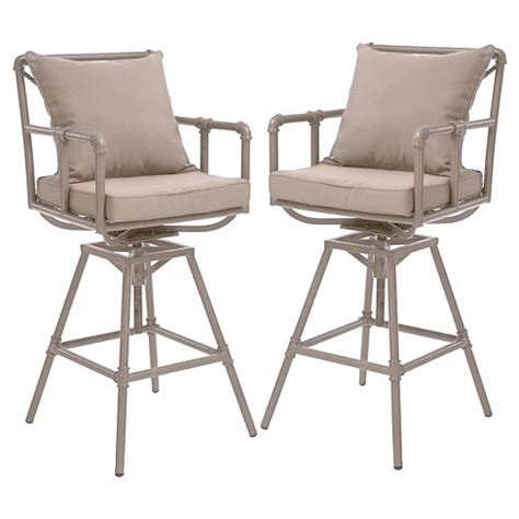 Northrup Pipe Iron Adjustable Barstool With Cushions. Patio Table And Chairs Uk. Lazy Boy Patio Furniture Reviews. Outdoor Furniture For Balcony Singapore. Garden Furniture Loungers Uk. Porch Swing Stand Wood. Outdoor Furniture Back Cushions. Patio Furniture Cushions Marietta Ga. Patio Furniture With Green Cushions
