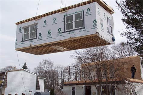 New Adding A Porch To A House