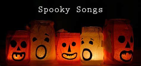 halloween playlist spooky songs  front door