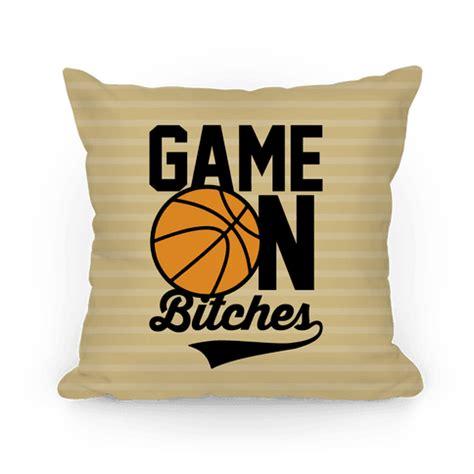 basketball girlfriend  shirts mugs   lookhuman