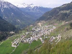 Accident Moto Haute Savoie : un randonneur lyonnais mort en haute savoie l accident confirm ~ Maxctalentgroup.com Avis de Voitures