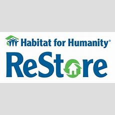 Free Donation Pickup  New Orleans Area Habitat For Humanity