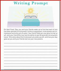 Writing prompts for 3rd grade kristal project edu hash for Writing templates for 3rd grade