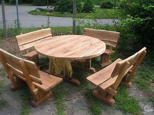 Gartenmbel Holz Rustikal Finest Gartenmbel Hersteller