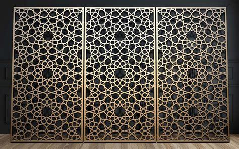 decorative metal wall panels  screens gtm artisan metal