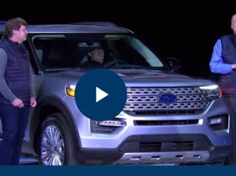 ford explorer rapid red ford cars review release