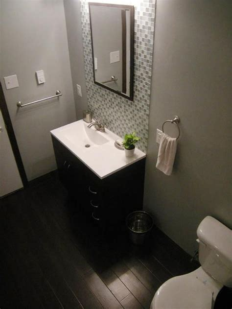 Remodeling Bathroom Ideas On A Budget by Budget Bathroom Remodels Bathroom Remodeling Hgtv
