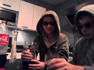 Envie De Vomir : tre malade envie de vomir youtube ~ Medecine-chirurgie-esthetiques.com Avis de Voitures