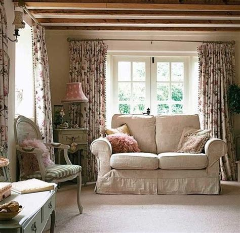 how to decorate country cottage style english country cottages english country decor and country cottages on pinterest