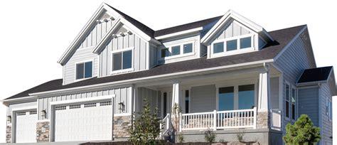 home builder free utah home builders new homes communities hub pros