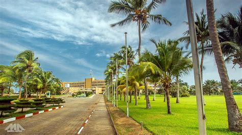 12 Countries Ghanaians Can Visit Without A Visa