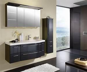 Spiegelschrank 120 Breit : puris swing spiegelschrank 120cm breit set40122l badm bel 1 ~ A.2002-acura-tl-radio.info Haus und Dekorationen