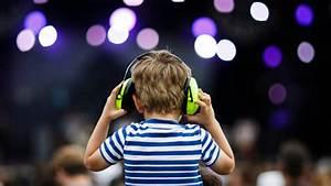 Laute Musik Tagsüber Im Garten : laute schule und musik aufs ohr mehr l rmschutz f r kinder n tig ~ Frokenaadalensverden.com Haus und Dekorationen