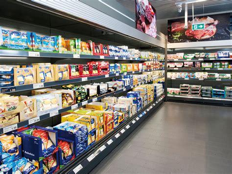 Allgemeines Zu Waerme Kaelte Strom Und Wasser by K 228 Lte Und W 228 Rme Aus Dem Speicher Stores Shops